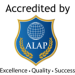 ALAP_accredited_3_200x158