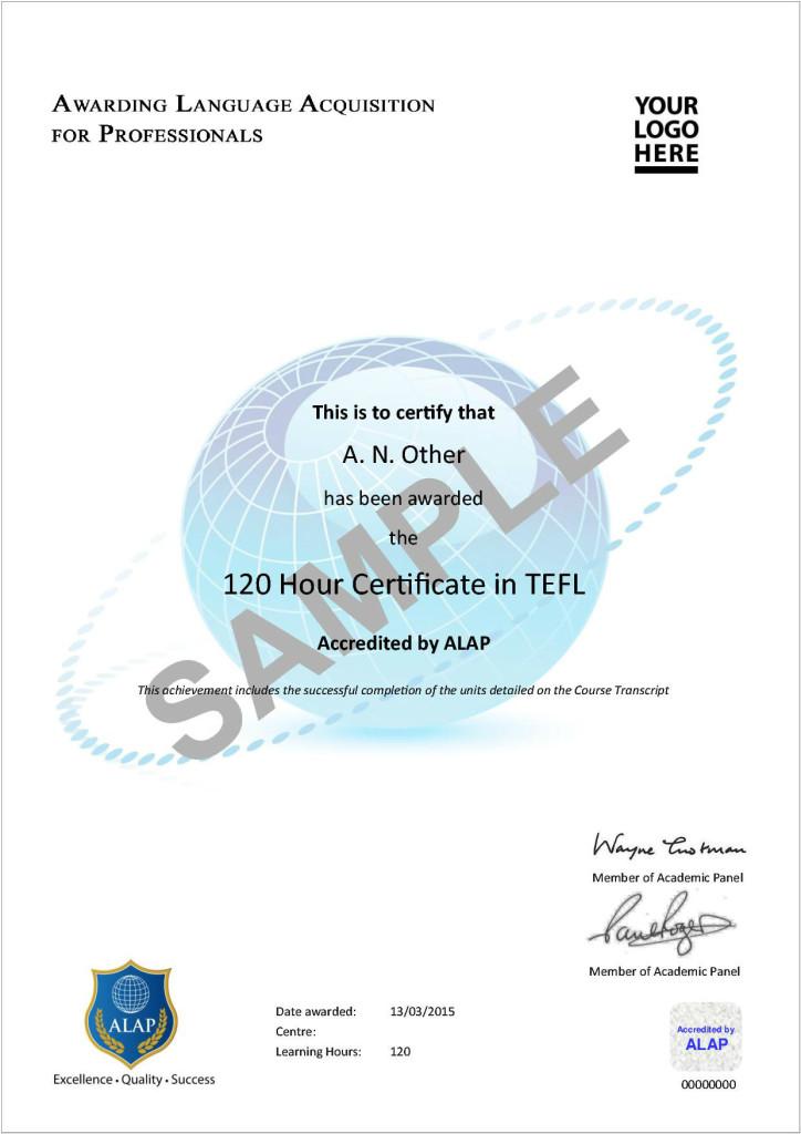 ALAP_TESOL_WebSampleCert120